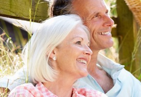 Common Concerns of Hearing Loss